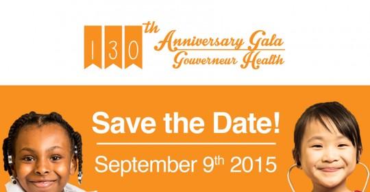 September Gala